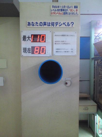 f:id:nezujiro:20171212062209j:plain
