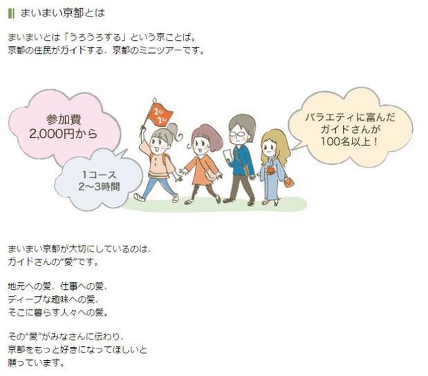 f:id:nezujiro:20171221142445j:plain