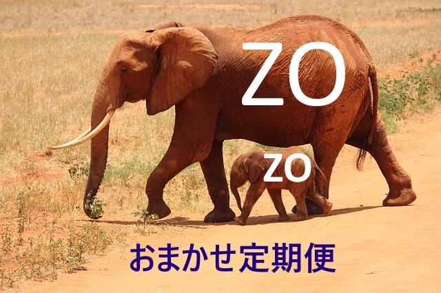 f:id:nezujiro:20180305153601j:plain