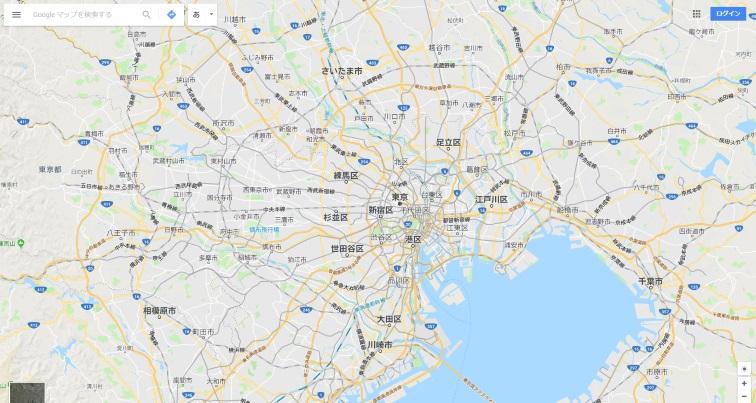 f:id:nezujiro:20180320122126j:plain