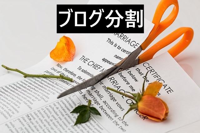 f:id:nezujiro:20180410035941j:plain