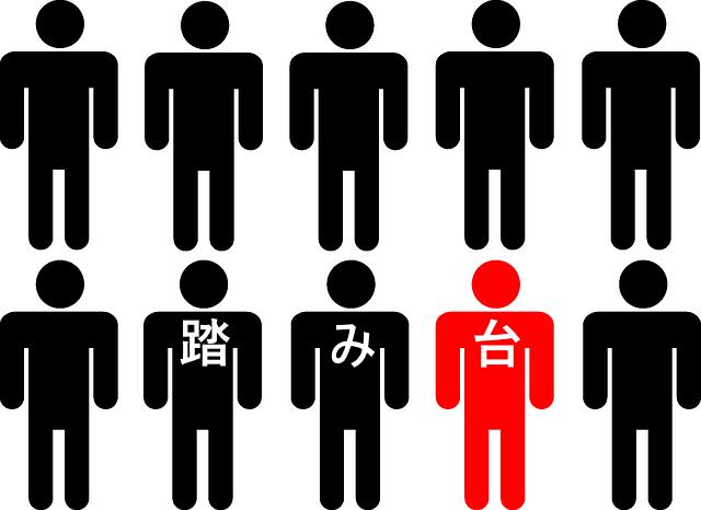 f:id:nezujiro:20180424052138p:plain