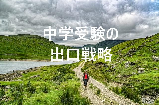 f:id:nezujiro:20180603072750j:plain