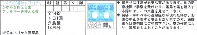 f:id:nezujiro:20180620052440j:plain
