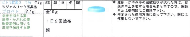 f:id:nezujiro:20180620052505j:plain