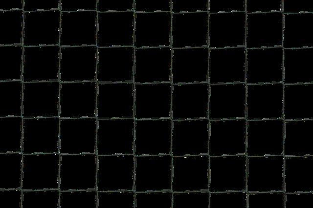 f:id:nezujiro:20180628141530p:plain