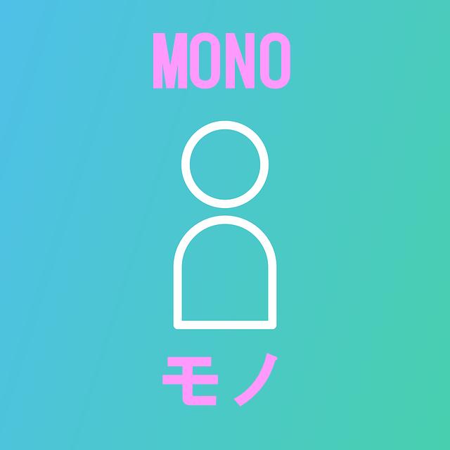 f:id:nezujiro:20180812040339p:plain