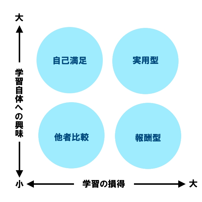 f:id:nezujiro:20180813102852j:plain