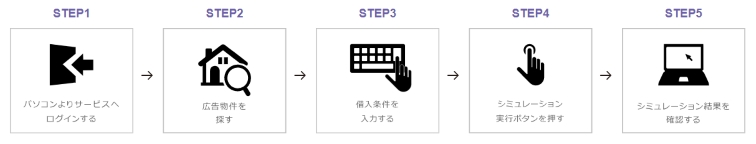 f:id:nezujiro:20180911055943j:plain
