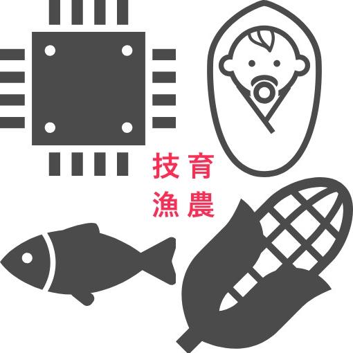 f:id:nezujiro:20181010122629j:plain