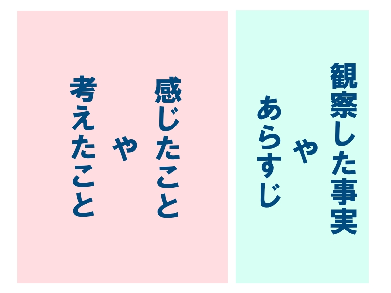 f:id:nezujiro:20181014102605j:plain
