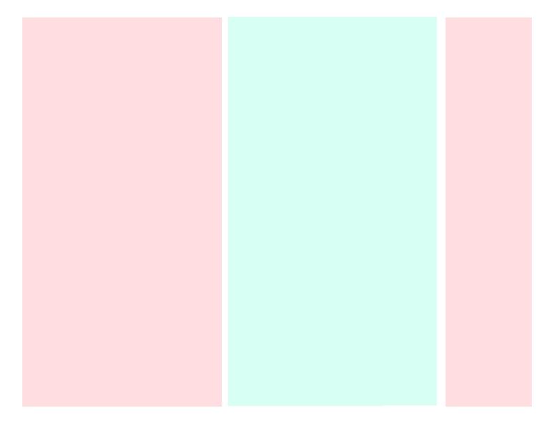 f:id:nezujiro:20181014102718j:plain