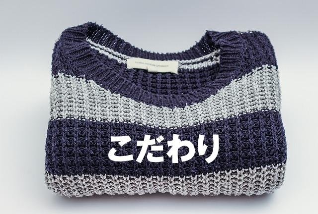 f:id:nezujiro:20181101110709j:plain