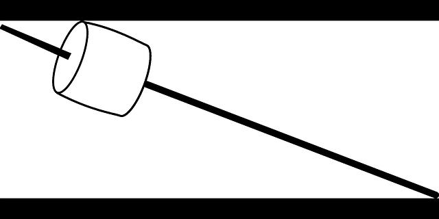 f:id:nezujiro:20181101132756p:plain