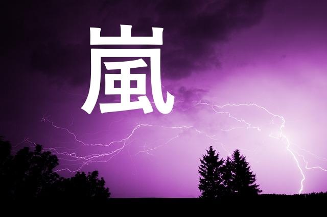 嵐 アイドル 活動休止 引退 詐欺師