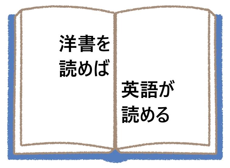英語 学習 勉強 仕事 受験 洋書 選び方