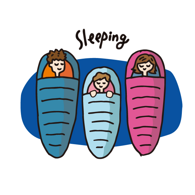 フリーランス 必要 家族 子ども 寝る 睡眠