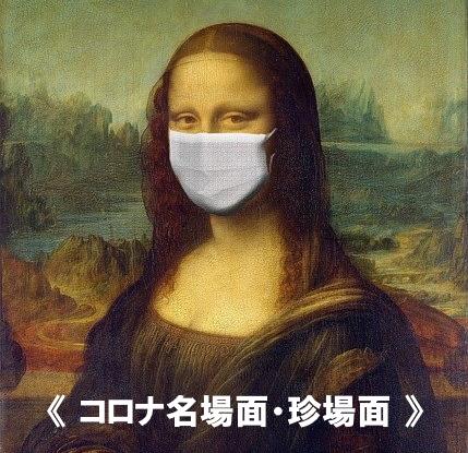 コロナ ウイルス 肺炎 経緯 歴史 感染症 場面