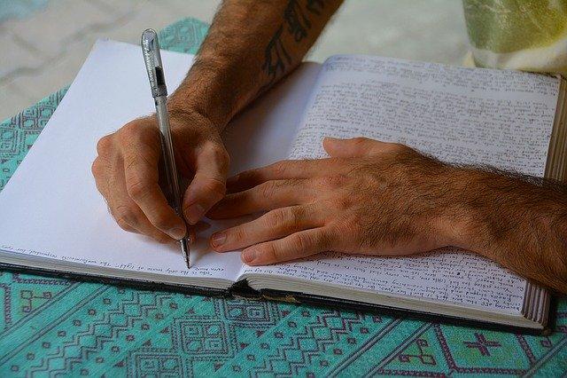 小学生 夏休み 作文 日記 書き方 文章 比喩 擬態語 擬声語 オノマトペ