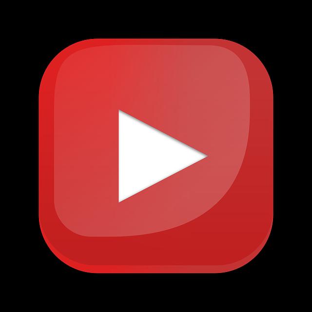 youtube ユーチューブ お金持ち ビジネス おもしろ 動画