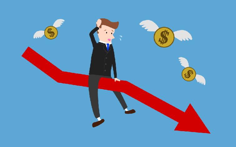 投資 暗号資産 イーサリアム ETF 米国 株 暴落 下落