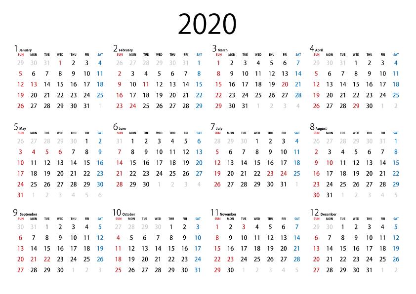 f:id:nezumikozoo:20200109071814p:plain