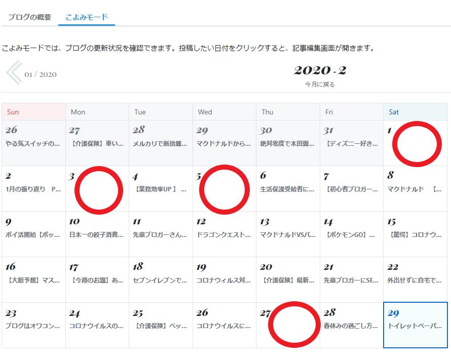 f:id:nezumikozoo:20200229224911p:plain