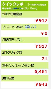 f:id:nezumikozoo:20200229225219p:plain