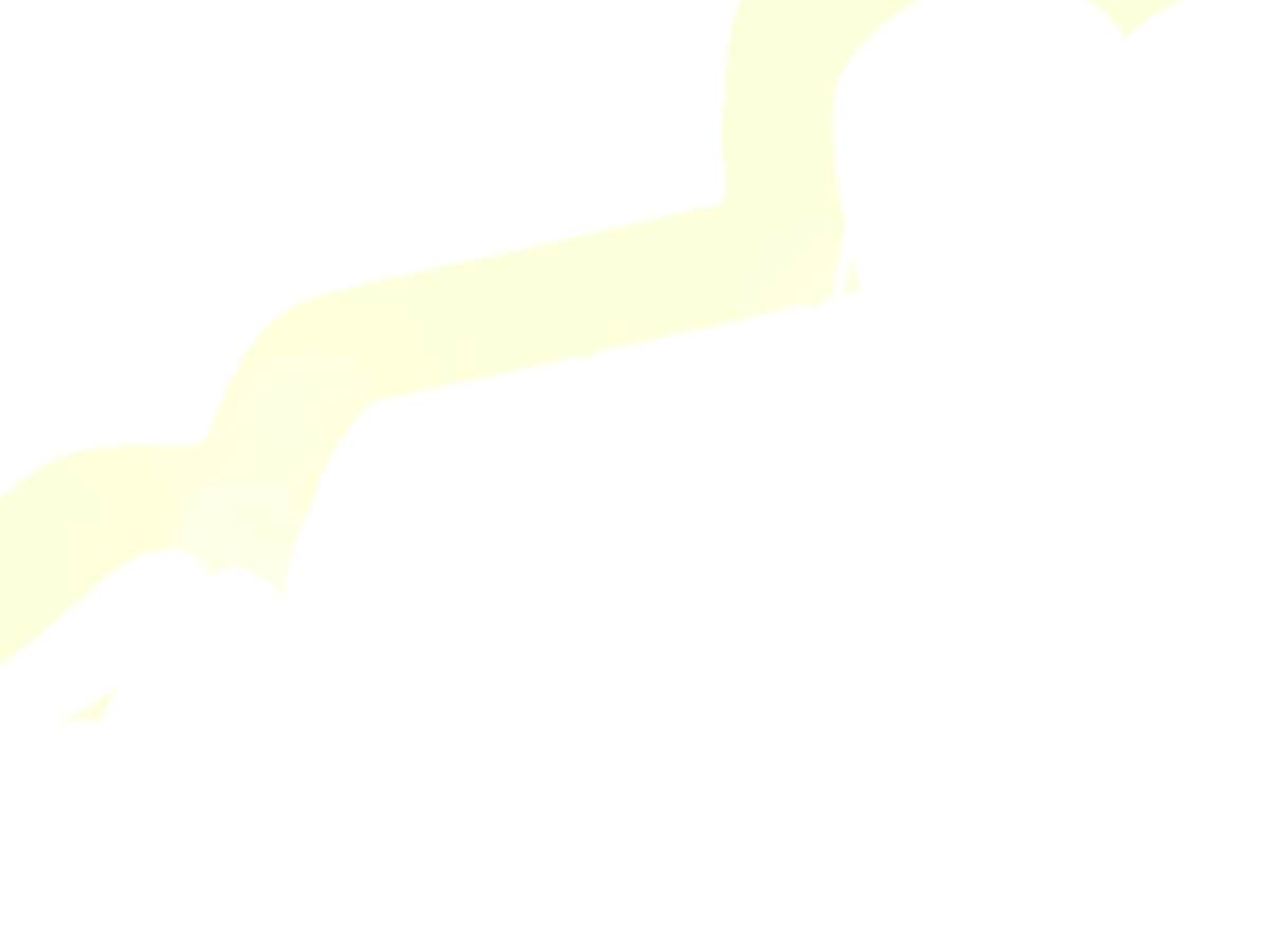 f:id:nezumitori:20200430211156p:plain
