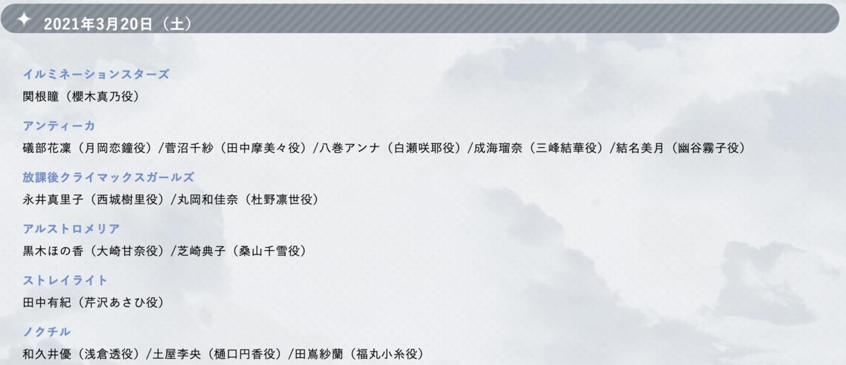 f:id:nezumitori:20201227201451p:plain