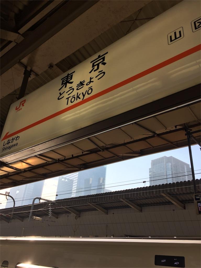 f:id:nezumiusagi:20161226223410j:image
