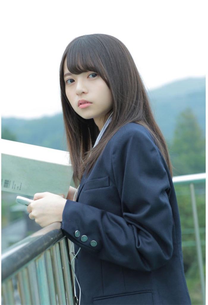 f:id:ng-aki:20161011034846j:image