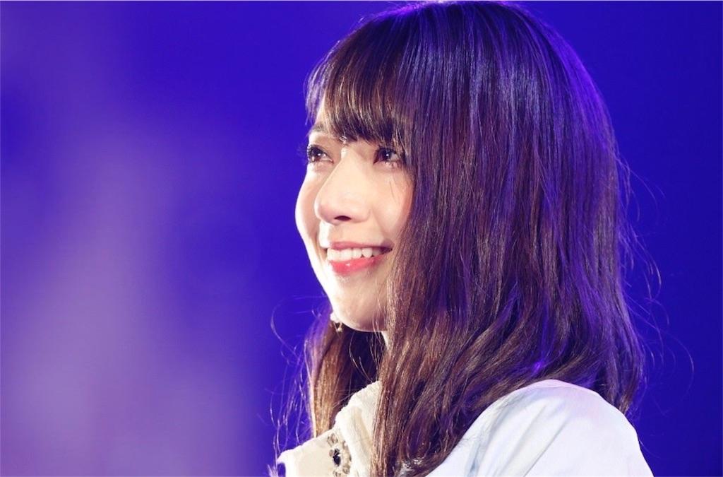 f:id:ng-aki:20170221161211j:image