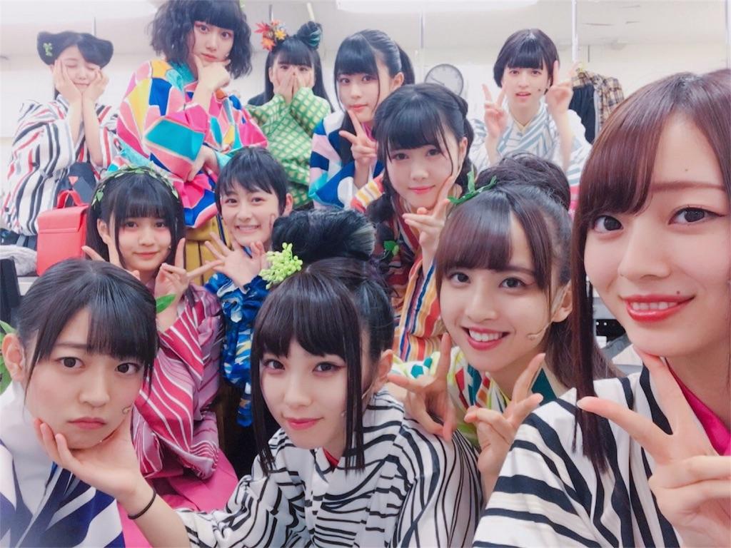 f:id:ng-aki:20171219211050j:image
