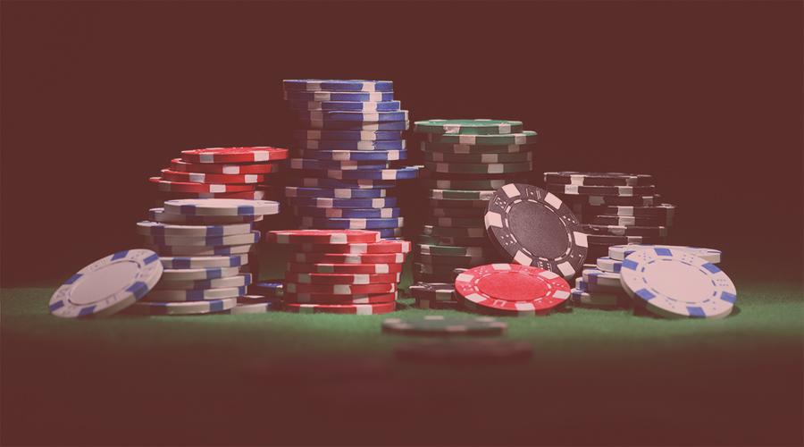 Tips Menang Taruhan Di Situs Bandar Poker Online Uang Asli