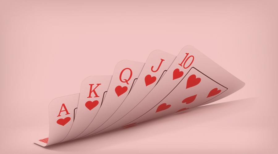 Bonus Dari Bandar Judi Poker Online Indonesia