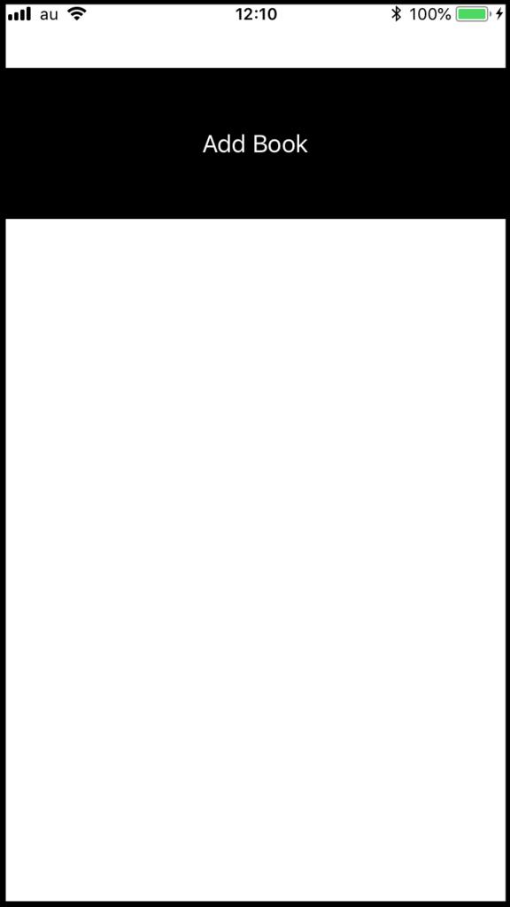 f:id:ngo275:20180710212857j:plain:w300