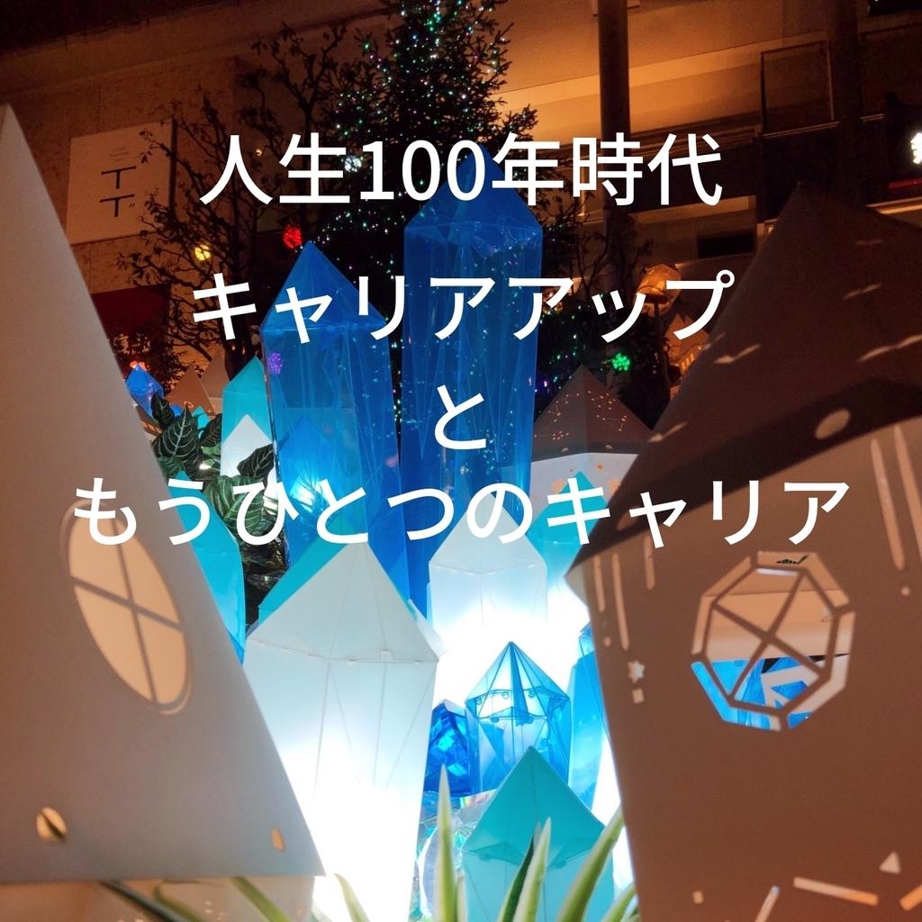 f:id:ngyblog:20190222004709j:plain