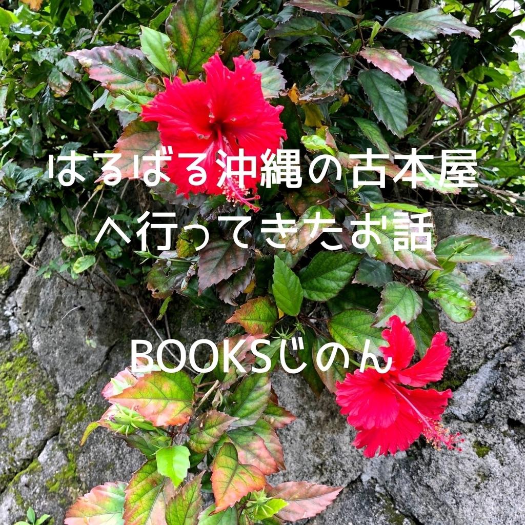 f:id:ngyblog:20190303234331j:plain