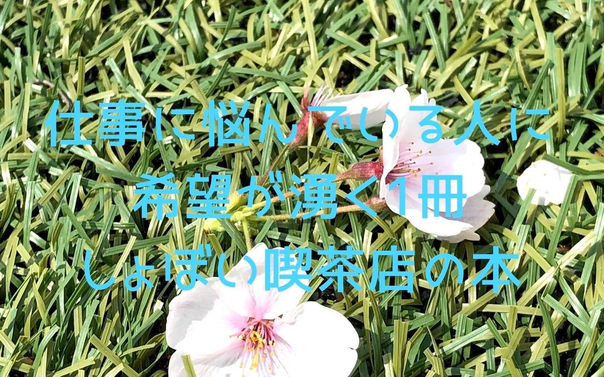 f:id:ngyblog:20190505002253j:plain
