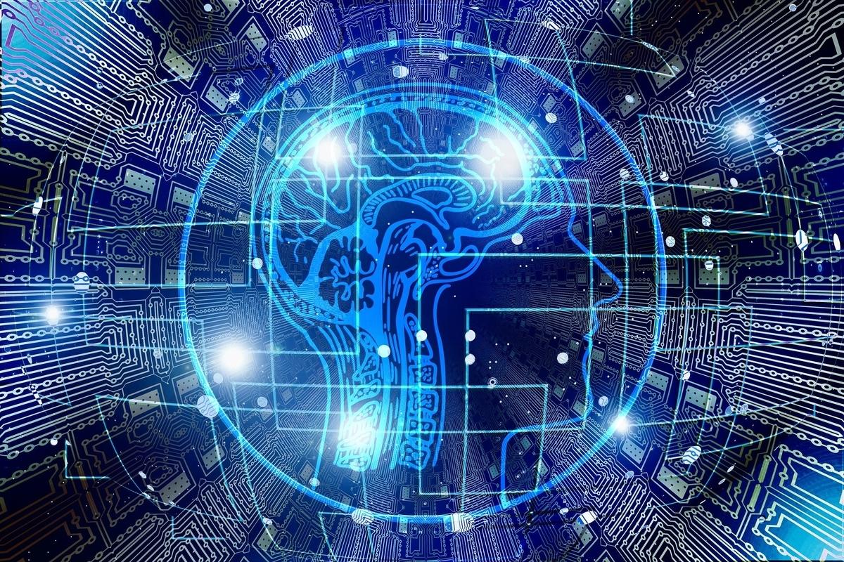思考回路のイメージ