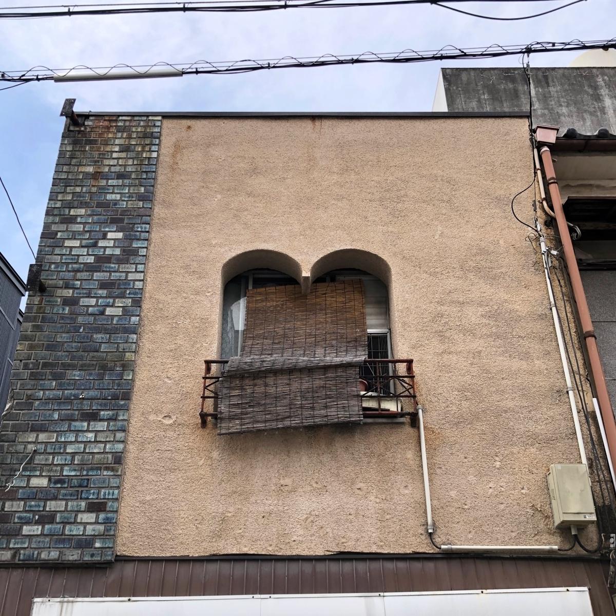 デザイン窓image