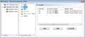 VMware-VLAN-01