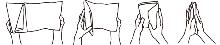 f:id:nhamuteikoku:20181002181812p:plain