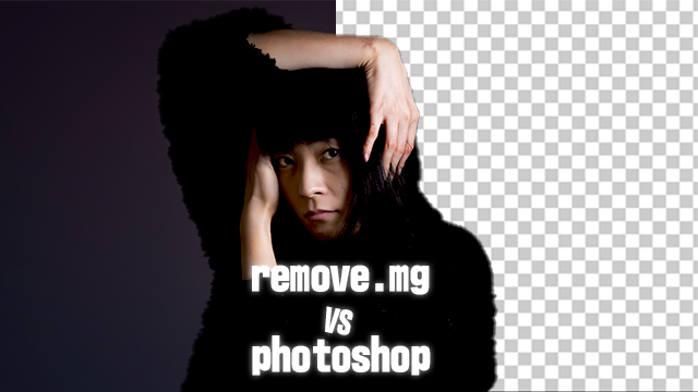 remove.mgのサイトにありそうな画像を再現
