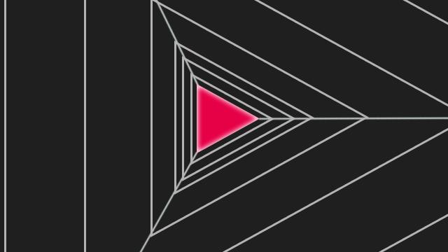 MovieHacksがYouTubeに特化しているイメージ画像