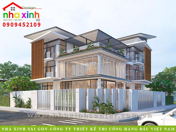 f:id:nhaxinhcenter-com-vn:20180630111850p:plain