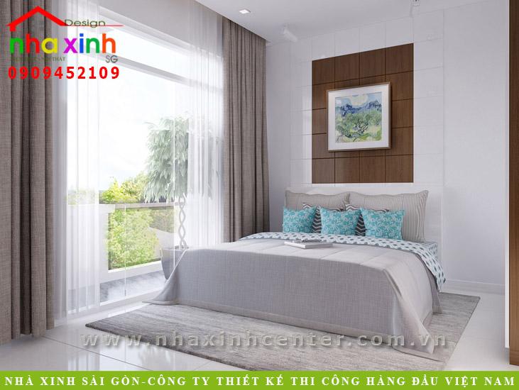 f:id:nhaxinhcenter-com-vn:20180707113459p:plain