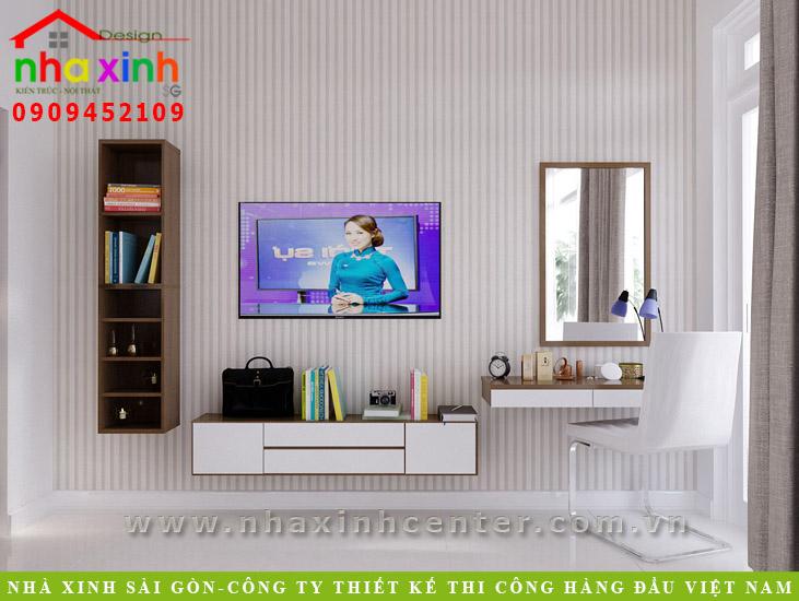 f:id:nhaxinhcenter-com-vn:20180707113518p:plain