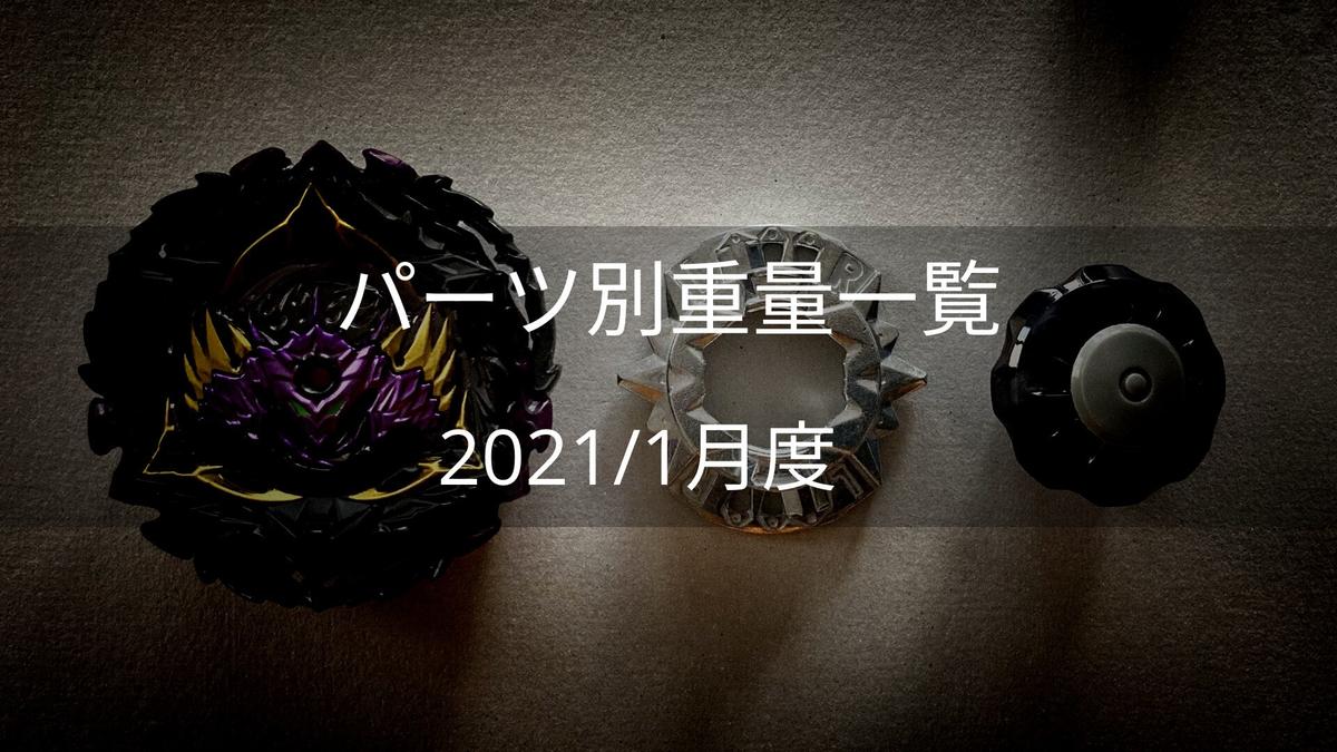 f:id:nhiko:20210115164652j:plain